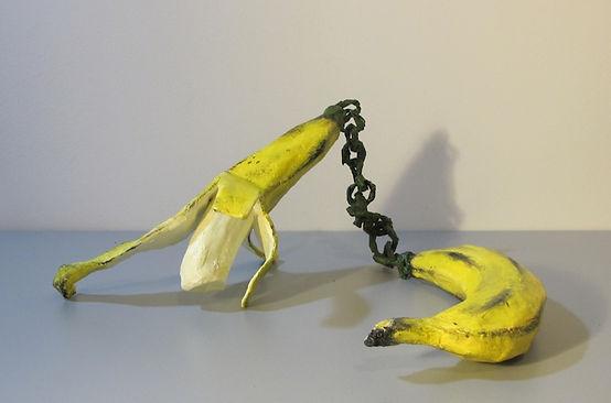 JK_Banana-chucks.jpg