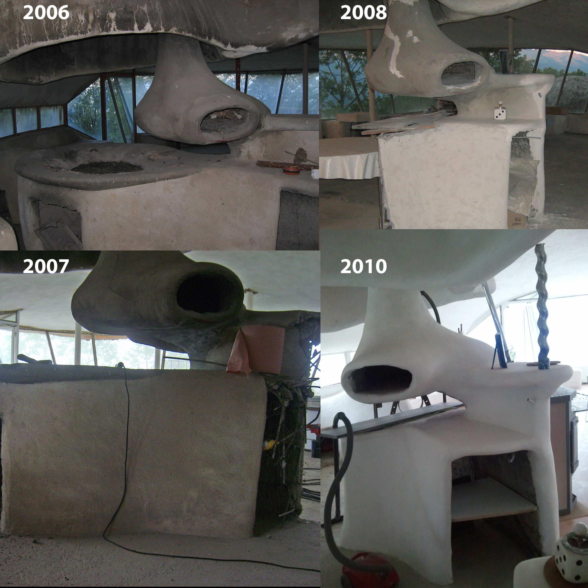 2006-2010_02_Cuisine_00_2