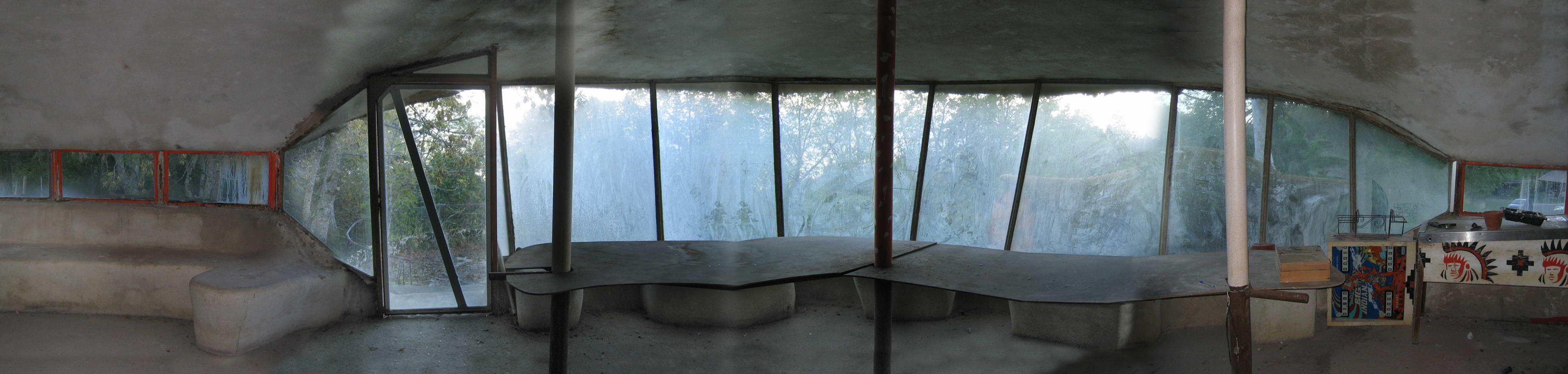 Interieur-360_2_2