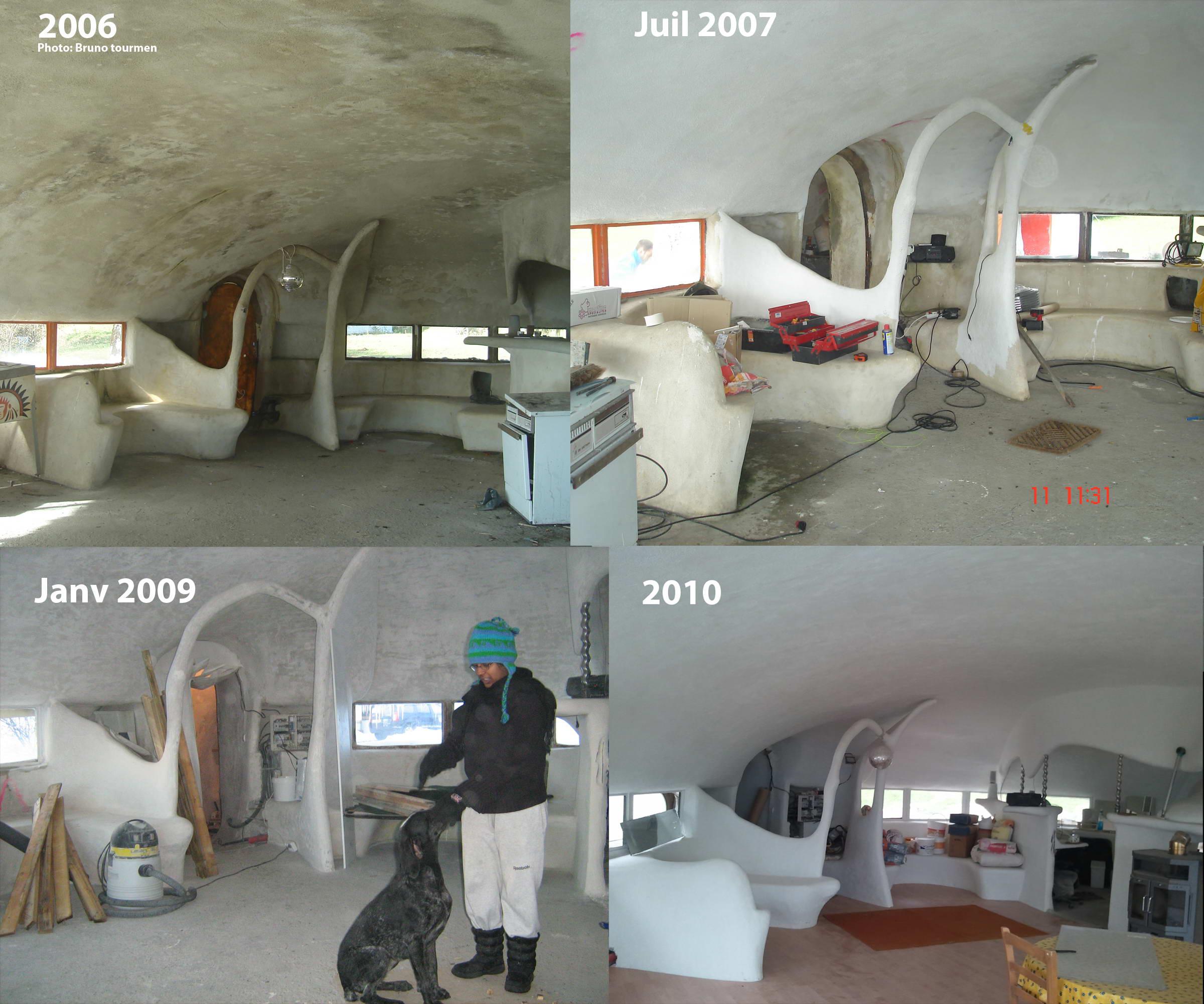 2006-2010_00_Living_Entree_2