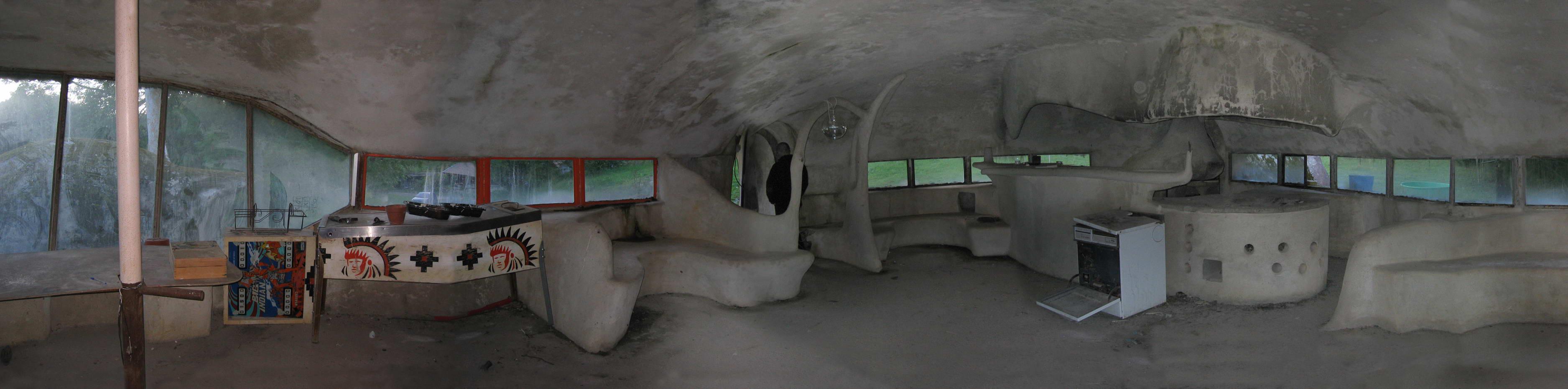 Interieur-360_1_2