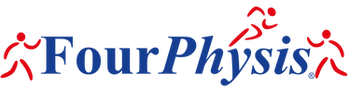 Fourphysis-Sprinter-logo_transparent.png