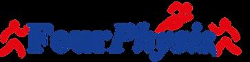 Fourphysis-Sprinter-logo_transparent.png