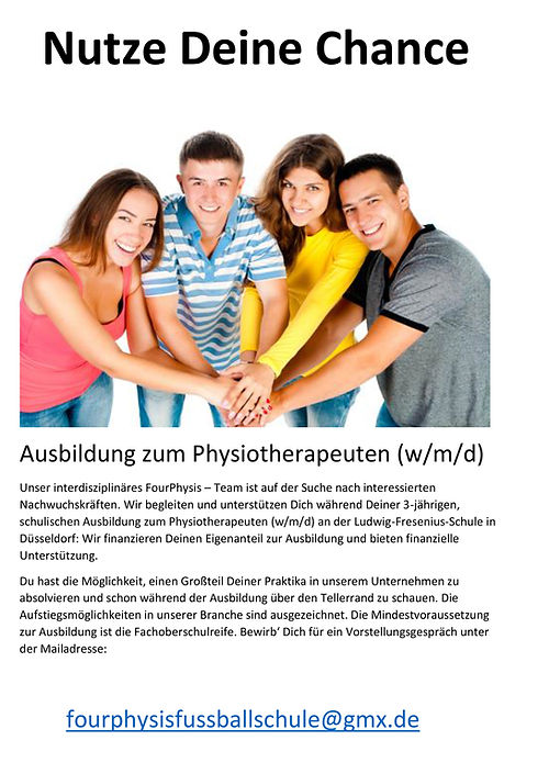Ausbildung Physio-1.jpg