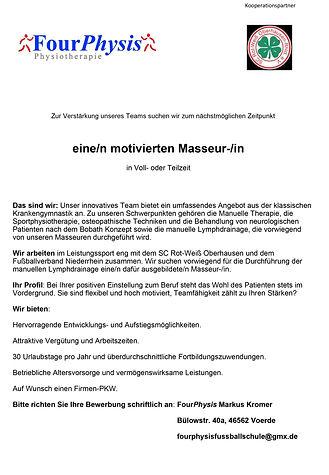 Stellenanzeige MasseurFebruar2020-1.jpg