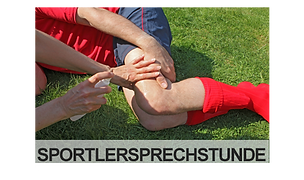 Sportlersprechstunde.png