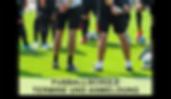FußballAnmelddung.png