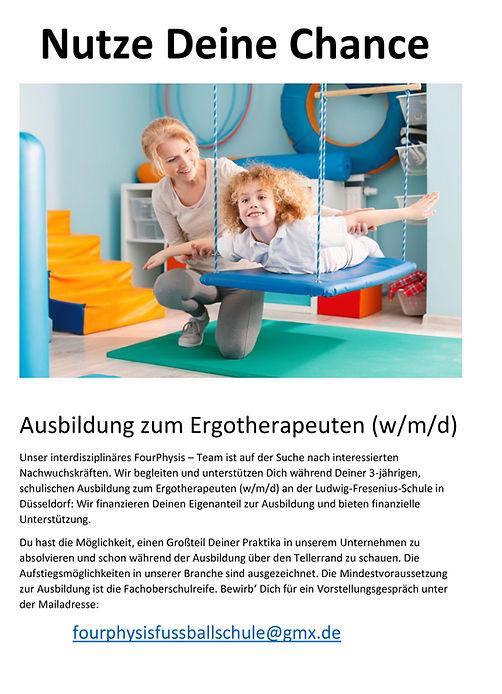 Ausbildung Ergotherpie-1.jpg