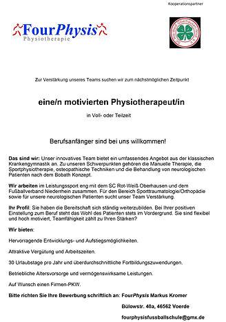 Stellenanzeige PhysioFebruar2020-1.jpg