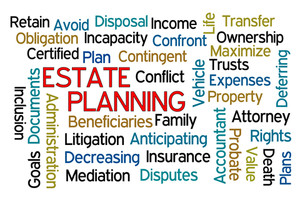 Do I really Need to Plan My Estate?