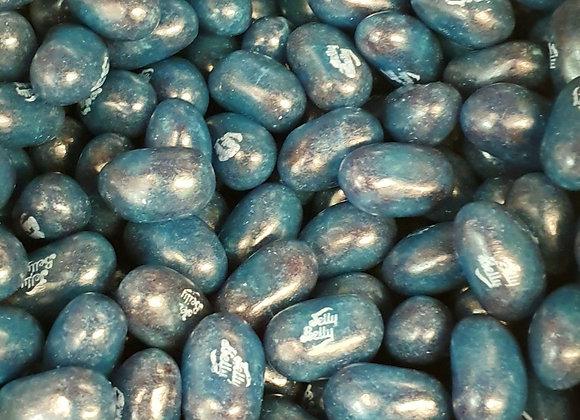 Blueberry Jelly Belly 1KG