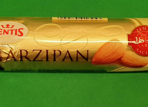 Zentis Chocolate Covered Marzipan Bar