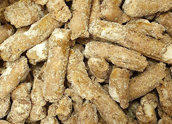 Toffee Crumble 1KG