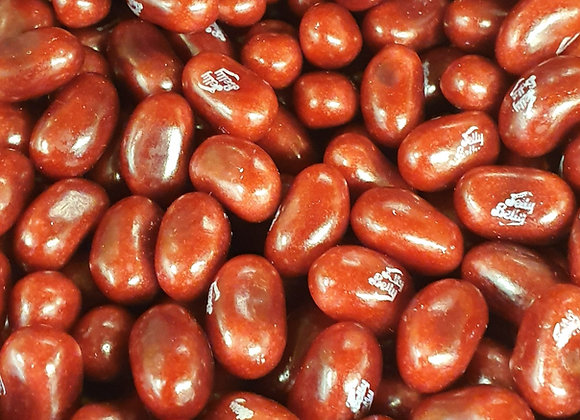 Red Apple Jelly Belly 1KG