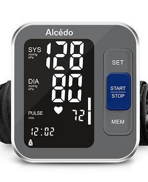 B23-Alcedo-03.jpg