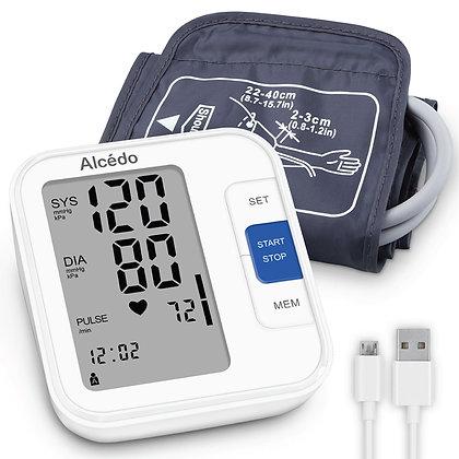Alcedo Blood Pressure Monitor B21