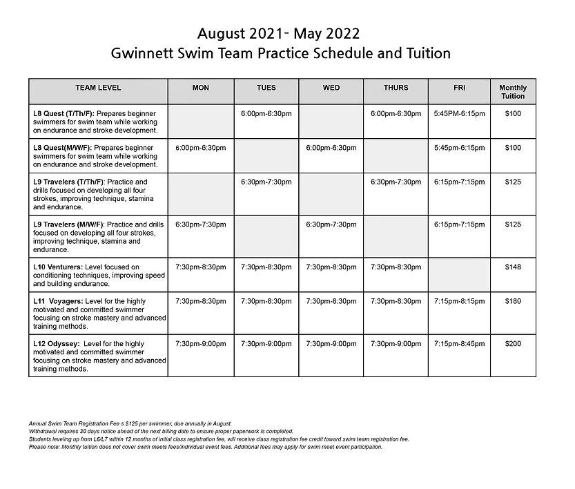 2021 SWIM TEAM SCHEDULE (new no member) -1.jpg