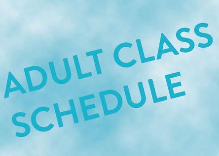 Adult Class Schedule.jpg