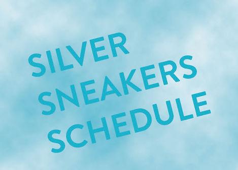 Silver Sneakers Schedule.jpg