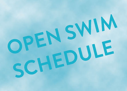 Open Swim Schedule.jpg