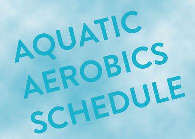 Aquatics Aerobics Schedule.jpg
