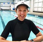 Coach Michelle