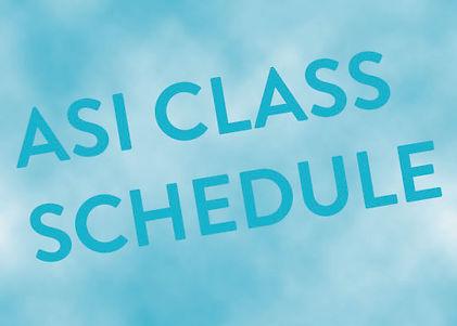 ASI Class Schedule.jpg