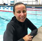 Coach Erica