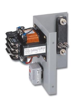 Опция 44G для АВР ASCO серии 300