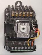 Дистанционно управляемый контактор ASCO серии 918 на ток 30А