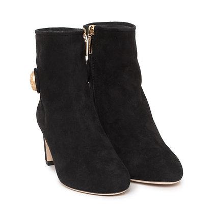 lotto scarpe donna DolceeGabbana