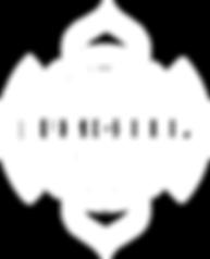 Logo_MusicShop_white.png
