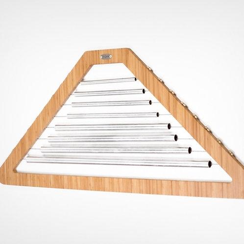 Dream Harp Bamboo Large | E Minor