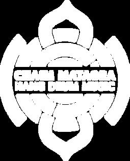 Logo_Chaim_Mataora_weiss.png