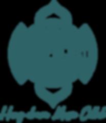 Logo_haim_vect_neu_claim.png