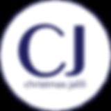 CJ Logo Outline.png