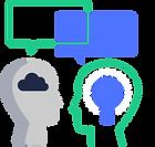 brainstorming help cloud design