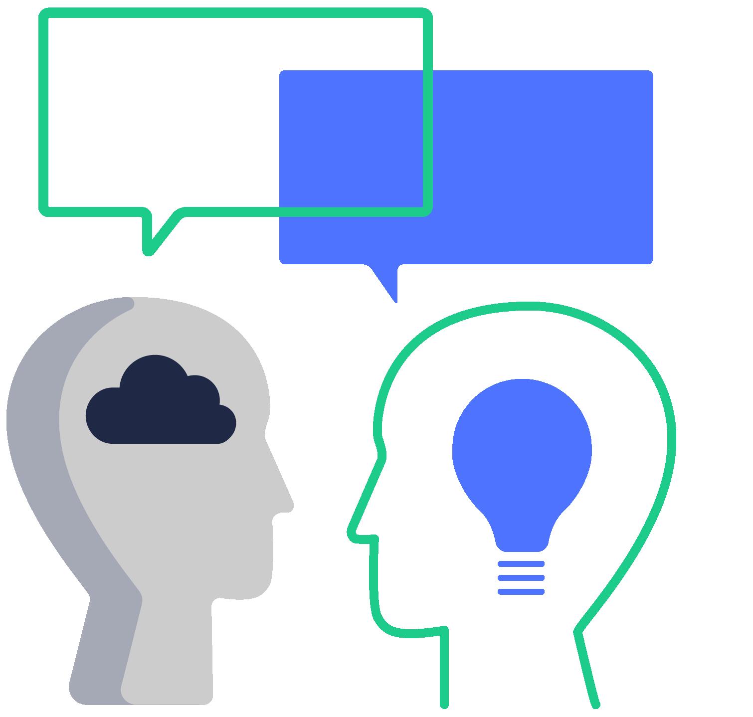 Emotional Intelligent Leadership Program