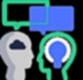 Espace client B2Cloud