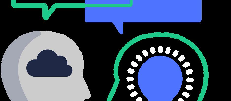 Brain Booster - natürliches Gehirndoping
