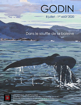 Dernière_plongée,_gouache_sur_papier,_