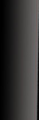 gradient-black50-web.png