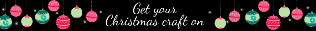 Get your Christmas craft on.png