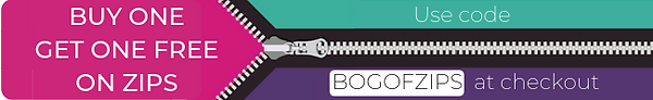 BOGOFZIPS header offer page.png