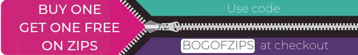 BOGOFZIPS header offer page.png