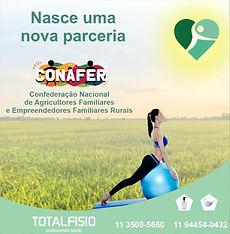 CONAFER 03.jpg