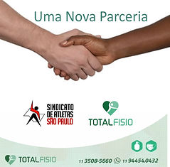 parceria sindicato 02.jpg