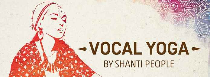 Shanti People Vocal Yoga 09.jpg