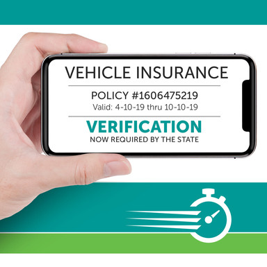 Proof-of-Insurance.jpg