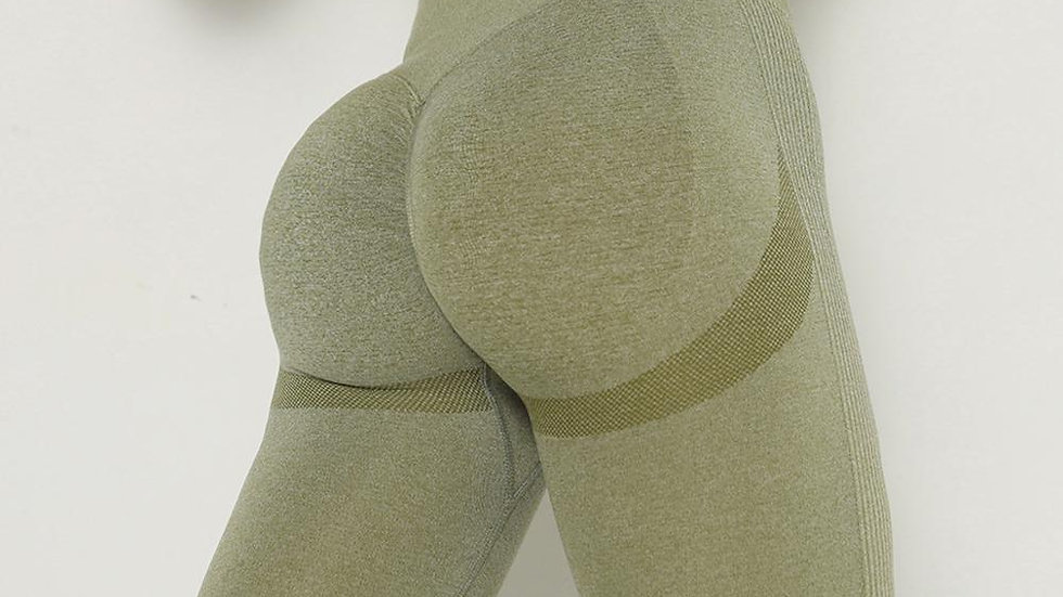 Leggings Women Fitness Leggings Push UP High Waist Legging
